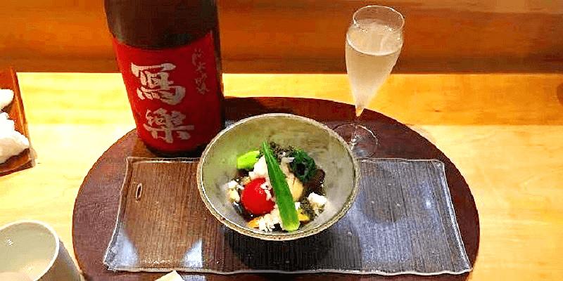 sake_g_yanesen2_2 (1)