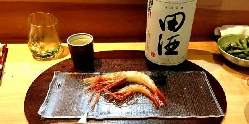 sake_g_yanesen2_3 (1)