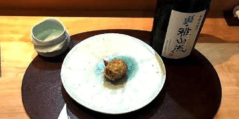 sake_g_yanesen2_4 (1)