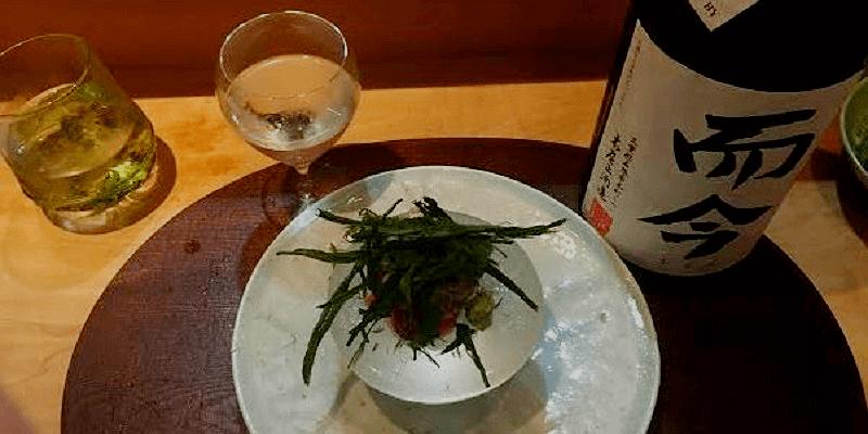 sake_g_yanesen2_7 (1)