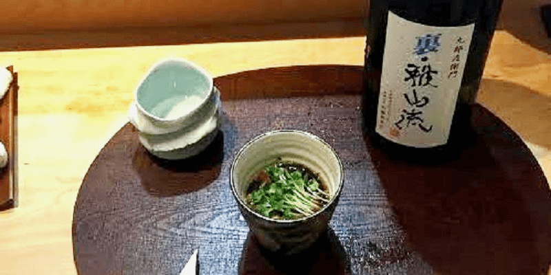 sake_g_yanesen2_9(1)