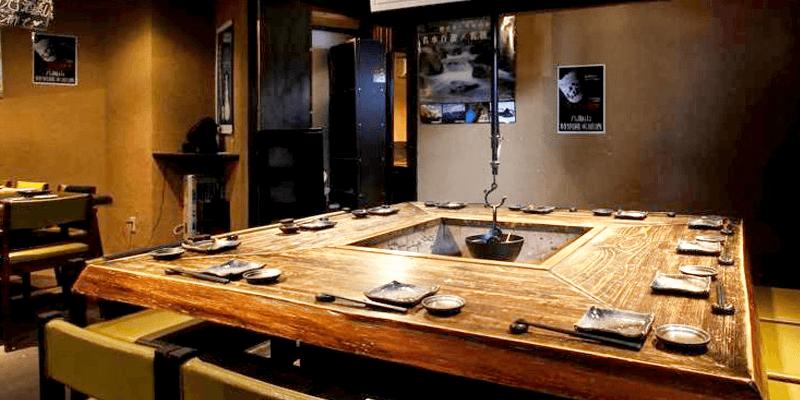 sake_hakobune1 (1)