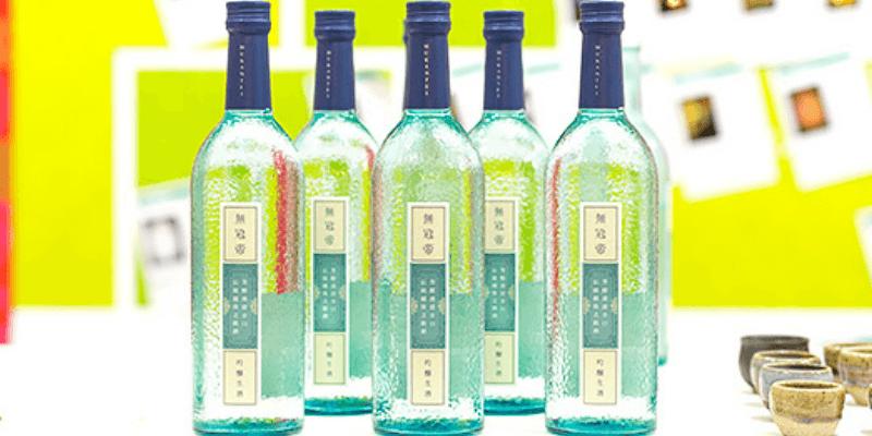sake_hakobune2 (1)