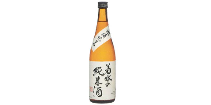 sake_hakobune8 (1)