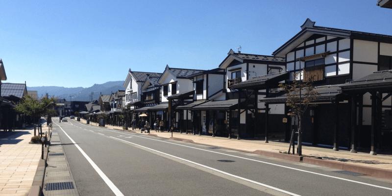 sake_kakurei1 (1)