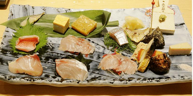 sake_konpekinoumi11