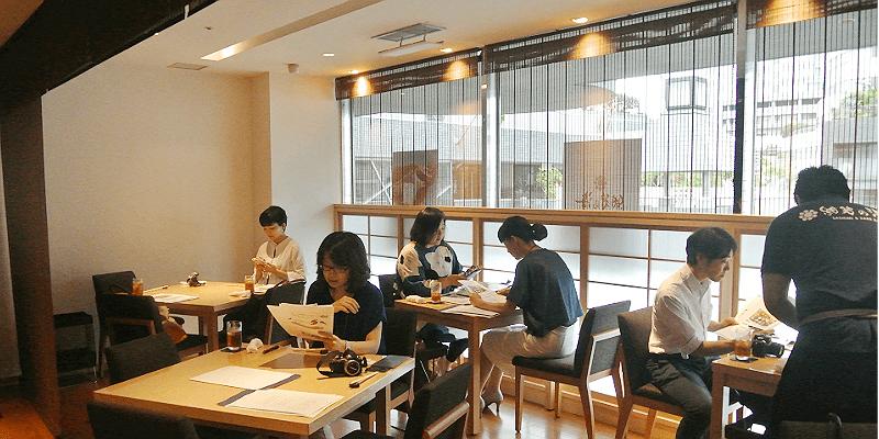 sake_konpekinoumi9