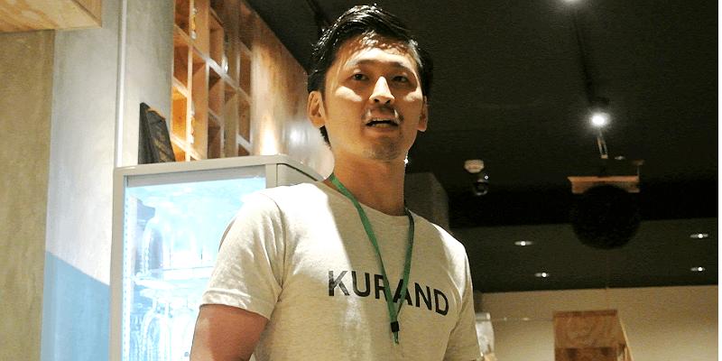 sake_kurand sake market_a16