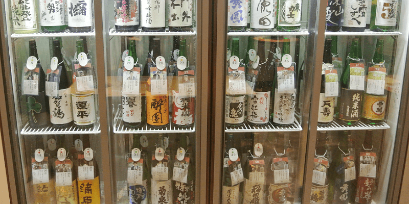 sake_kurand sake market_a3 (1)