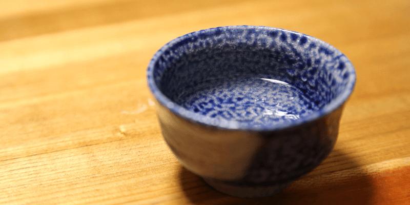 sake_mizuo2 (1)