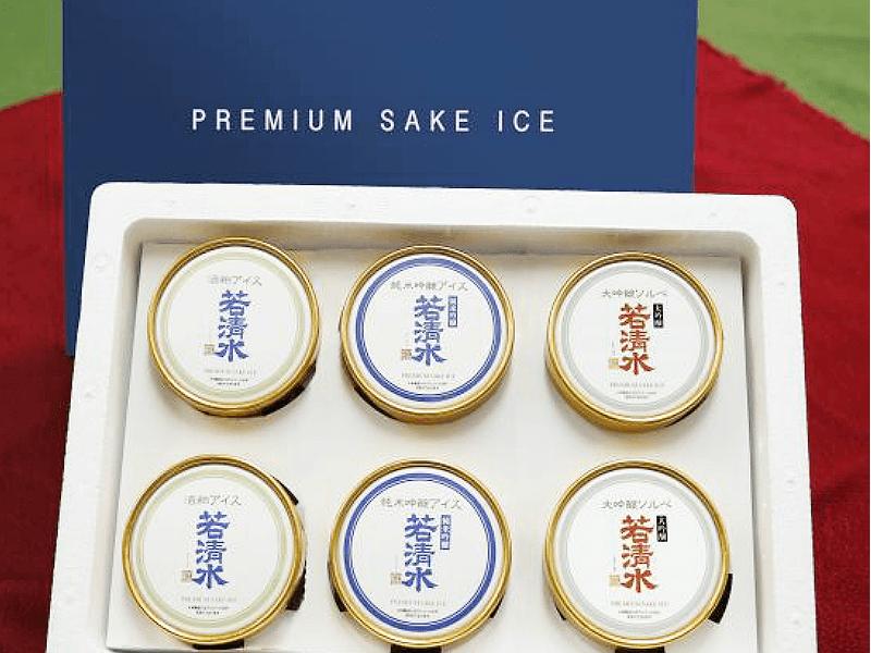 sake_sasanomi7 (1)