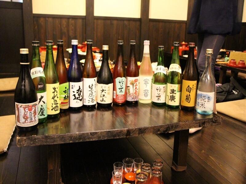 press_okunotosake (1)