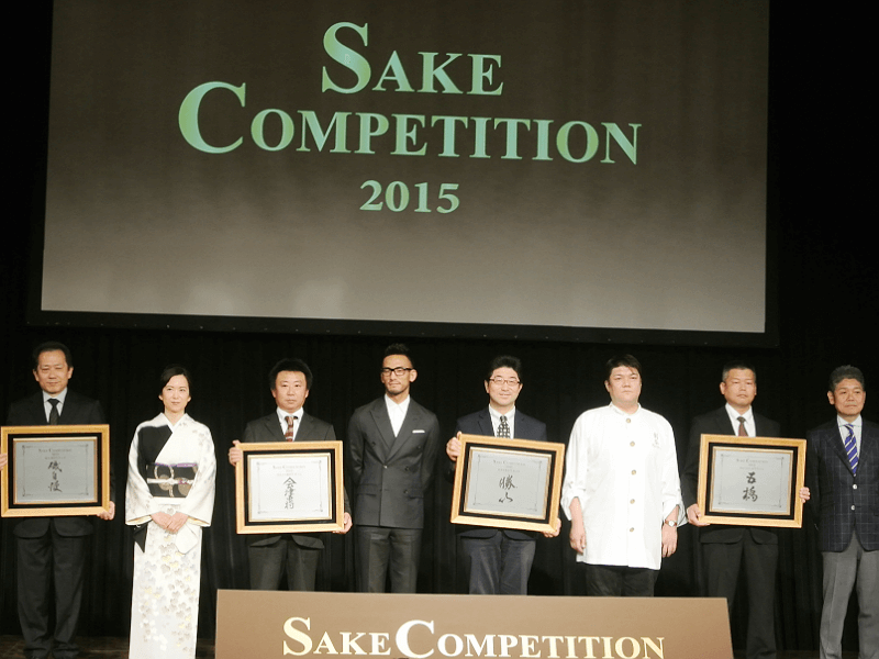sake_competition3 (1)