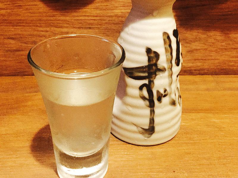 sake_freedrinks0 (1)