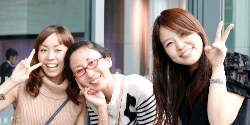 sake_futakogirlsparty21 (1)