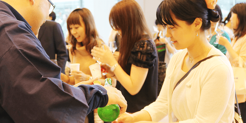 sake_futakogirlsparty22 (1)