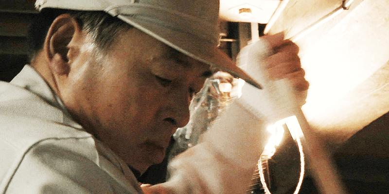 sake_g_cinema_ikkonnokeifu5 (1)