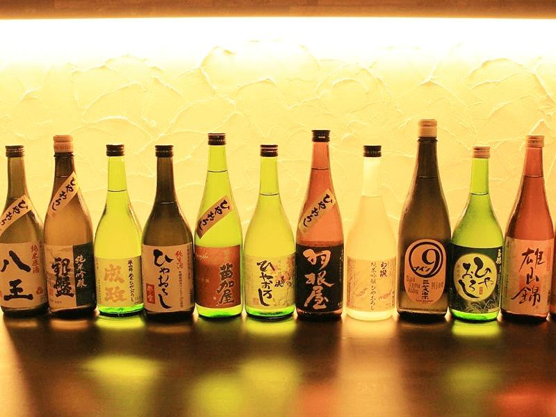 sake_g_fall_of_taste0 (1)