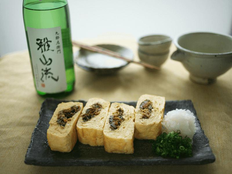 sake_g_gazanryu_recipe0 (1)