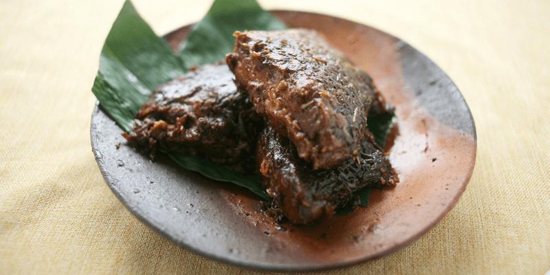 sake_g_gazanryu_recipe2 (1)