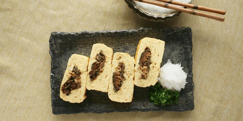 sake_g_gazanryu_recipe3 (1)