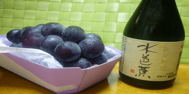 sake_g_grapemousse3 (1)