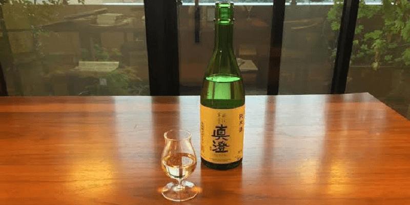 sake_g_handmadecocktail2 (1)
