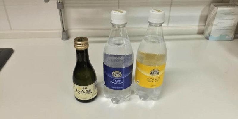 sake_g_handmadecocktail3 (1)