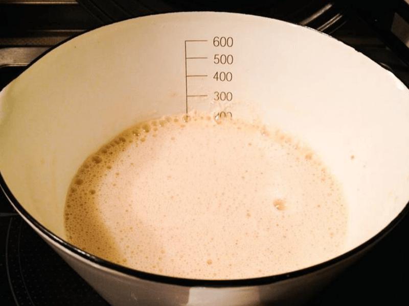 sake_g_ice_cooking4 (1)