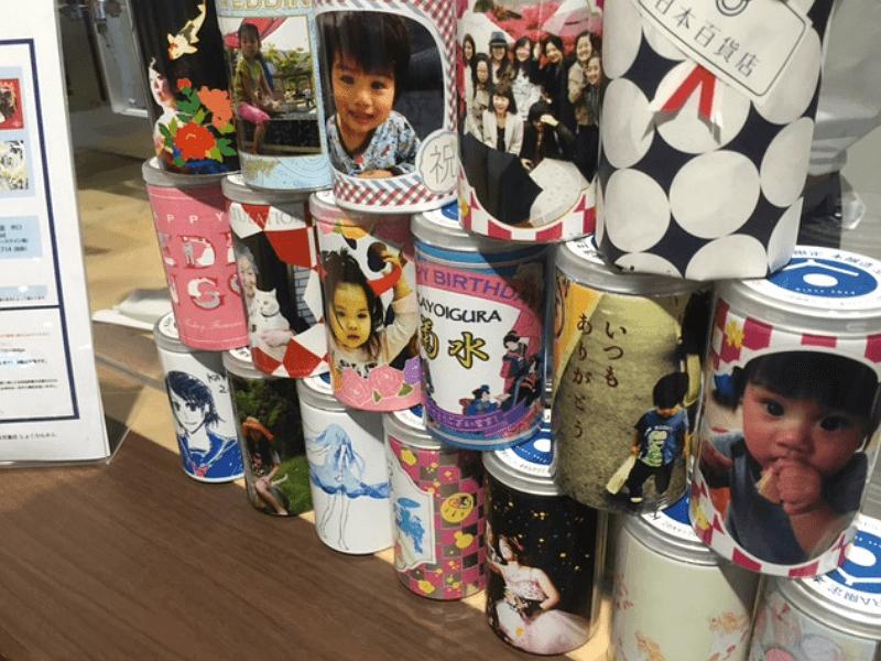 sake_g_kikusuifunaguchi2 (1)