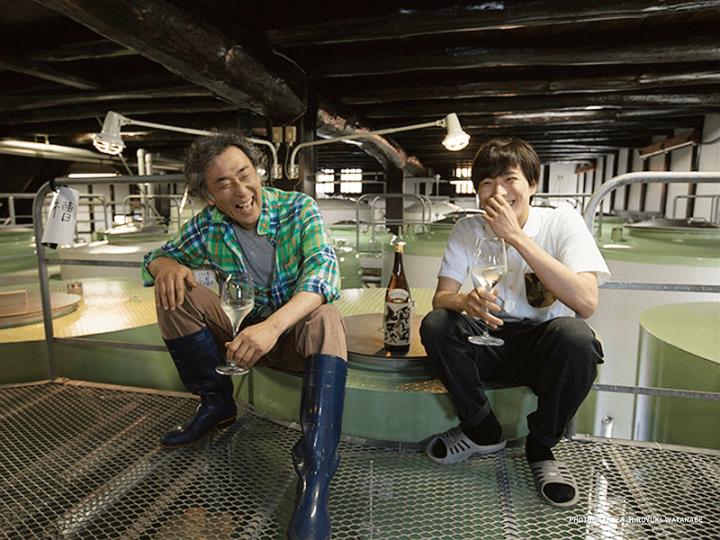 sake_g_kuheiji0 (1)