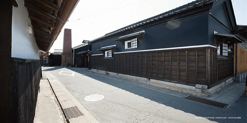 sake_g_kuheiji1 (1)