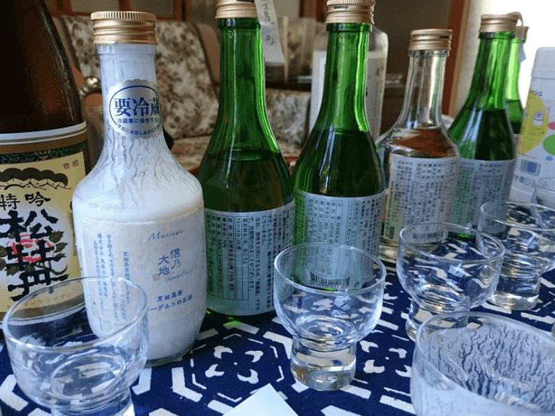 sake_g_matsuo4 (1)