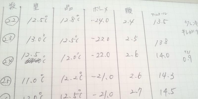 sake_g_seisyuseizougijyutukousyu3_2 (1)
