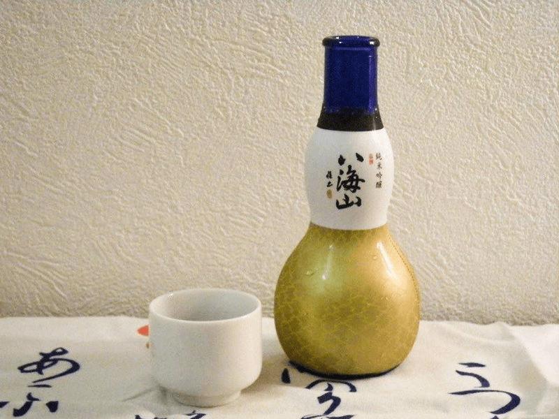 sake_g_smallsize2 (1)