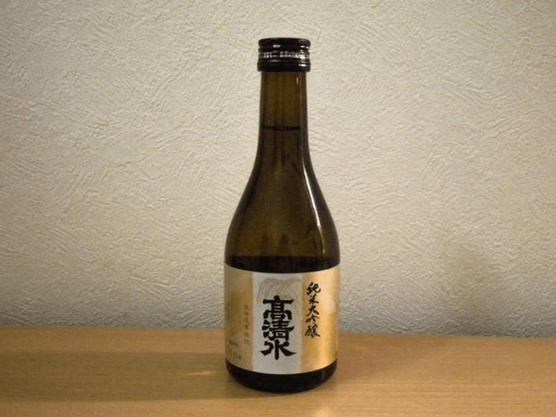 sake_g_smallsize3 (1)