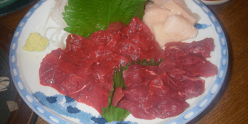 sake_g_syuenkawashima4 (1)