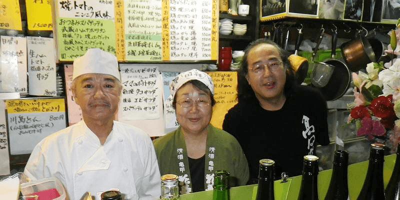 sake_g_syuenkawashima8 (1)