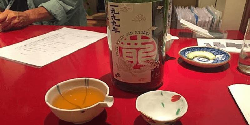 sake_g_syukushizuku4 (1)