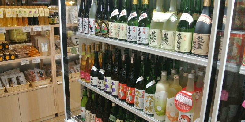 sake_hakobunekawasaki13