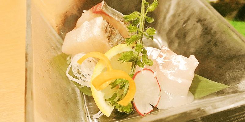 sake_hakobunekawasaki7 (1)