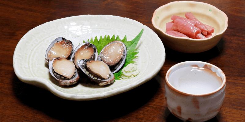 sake_kirakuchou_2 (1)