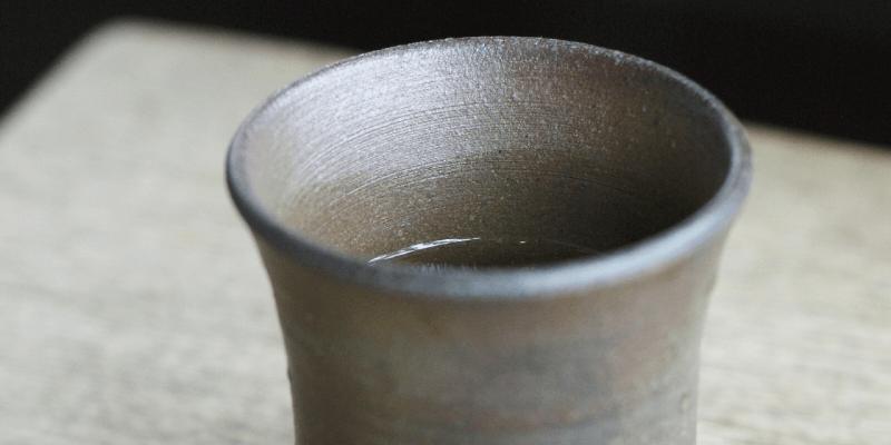 sake_kozutsumi_1 (1)