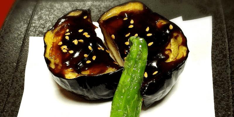 sake_minokiku_2 (1)