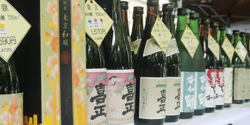 sake_musasinokuni11 (1)