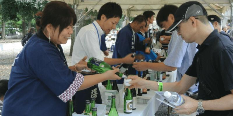 sake_musasinokuni14 (1)