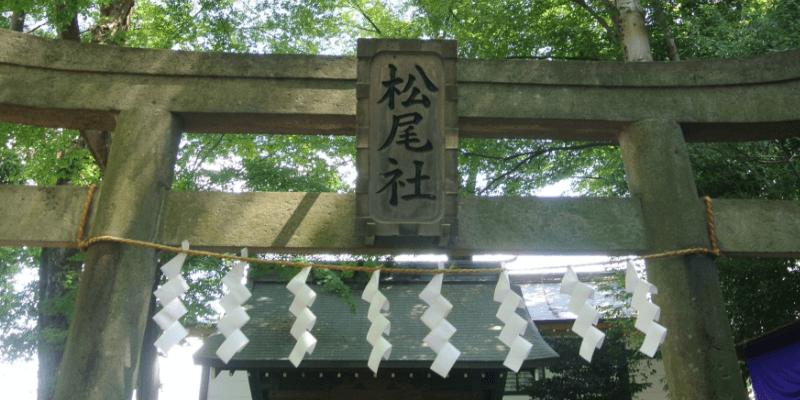 sake_musasinokuni16 (1)