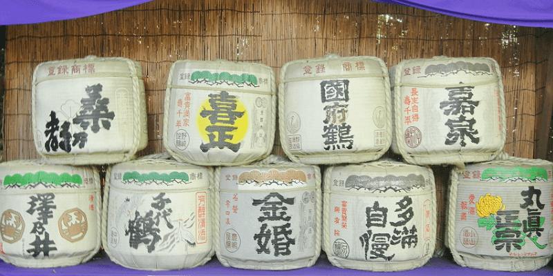 sake_musasinokuni18 (1)