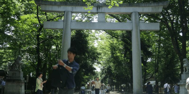 sake_musasinokuni2 (1)
