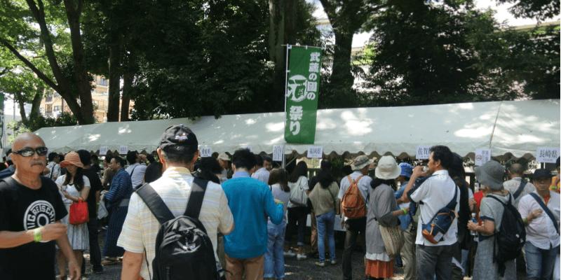 sake_musasinokuni8 (1)